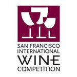 Vinařství Líbal ověnčené medailemi ze San Francisco International Wine Competion 2013