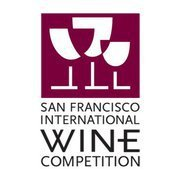 Vinařství Líbal získalo zlato na San Francisco International Wine Competition